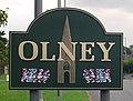 UK Olney (Sign2).jpg