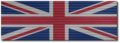 UK Ribbon.png