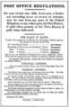 UPP POreg handbill 1840jan7.png
