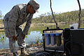 US, Australian forces test prototype water machine during Talisman Sabre 110718-A-FR744-004.jpg