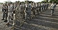 US, International Forces commemorate Veterans Day in Africa 111111-F-VK137-045.jpg