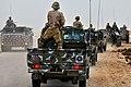 US, allied armed forces respond to terrorist threat scenario 130428-F-CJ989-005.jpg