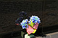 USA-Vietnam Veterans Memorial0.JPG