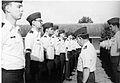 USAF Chaplain School 80s.jpg