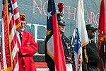 USARC supports Fayetteville Veterans Day events 131109-A-XN107-829.jpg