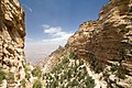 USA 10003 Grand Canyon Luca Galuzzi 2007.jpg