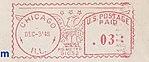 USA meter stamp GA2m.jpg