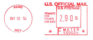 USA stamp type OO-C5.jpg
