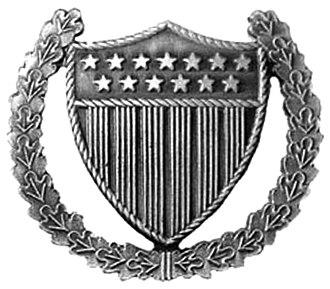 Charles W. Bowen - Image: USCG Enlist Ashore