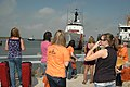 USCG Dauntless returns to port.jpg