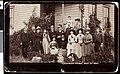 USC freshmen picnic, 1889 (uaic-stu-out-1880-1929-002~1).jpg