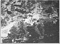 USGS Bulletin787 Plate7 FigureB Deadwood Gulch Rhyolite Tuff.jpg