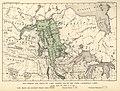 USGS map of Lake Agassiz.jpg