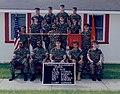 USMC-031007-0-9999X-001.jpg