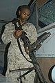 USMC-050512-M-0245S-004.jpg