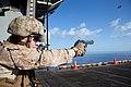 USMC-120507-M-YP701-046.jpg