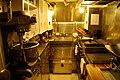 USS Bowfin - Kitchen (6160364711).jpg