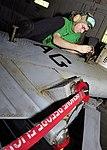 USS Dwight D. Eisenhower DVIDS271558.jpg