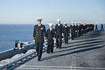 USS Harry S. Truman 151116-N-DZ642-049.jpg