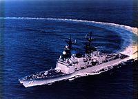 USS Hayler;0599703