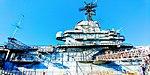 USS Hornet by Jenine Jain.jpg