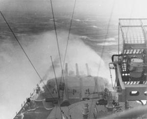 USS Indiana (BB-58) - 80-G-342732.jpg