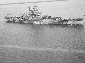 USS Indiana Hampton Roads NARA BS 33573.jpg