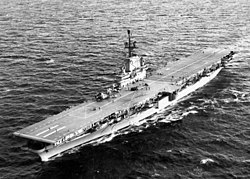 USS Intrepid (CVA-11) underway 1955.jpeg