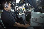 USS Kearsarge operations 151011-N-MC656-037.jpg