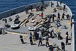 USS Mesa Verde (LPD 19) 140824-N-BD629-140 (15284701366).jpg