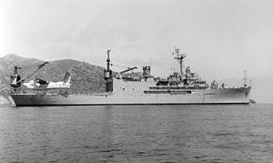 USS Pine Island (AV-12) in San Diego Bay c1963.jpeg