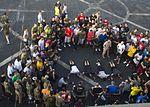 USS SAN ANTONIO STEEL BEACH 130531-M-HF949-002.jpg