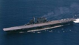 サラトガ (CV-3) - Wikipedia