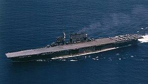 USS Saratoga (CV-3) - USS Saratoga (CV-3)