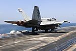USS Theodore Roosevelt operations 150519-N-SI600-097.jpg