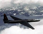 US Air Force U-2 (2139646280)