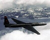 US Air Force U-2 (2139646280).jpg