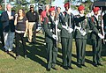US Army 50912 Patriot Golf Day.jpg