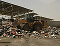 US Army 51692 Solid Waste 2.jpg