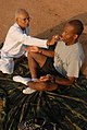 US Army 52840 Soldiers learn to connect mind, body, soul through breathing.jpg