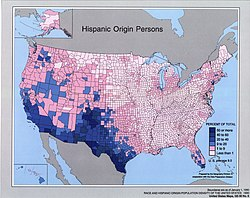 US Census 1990 hispanic.jpg