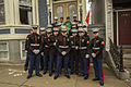 US Marines march in the South Boston Allied War Veteran's Council St. Patrick's Day parade 150316-M-TG562-502.jpg