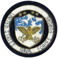 US Naval Forces Europe patch in 1940s.png