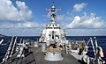 US Navy 030113-N-3235P-504 The guided missile destroyer USS Donald Cook (DDG 75).jpg