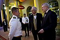 US Navy 100915-N-5549O-037 SECNAV attends the Lone Sailor Awards dinner.jpg