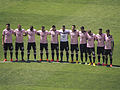 US Palermo 2015.jpg