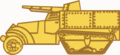 US World War II Tank Destroyer Insignia.png