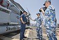 US and Chinese counter piracy exercise 130823-N-PW661-022.jpg