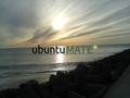 Ubuntu Mate Ocean.png