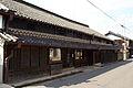 Uda Matsuyama07s3200.jpg